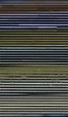 Etang de Pezières IV : 48 Hours x 60 Minutes