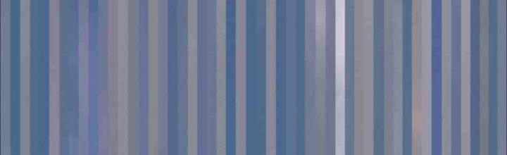Sky Lines – 1 Hour Film