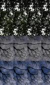 le Bois de Mametz : 24 Hours x 60 Minutes