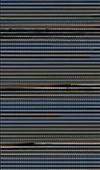 Georgian Bay 1080° – 72 Hours x 60 Minutes